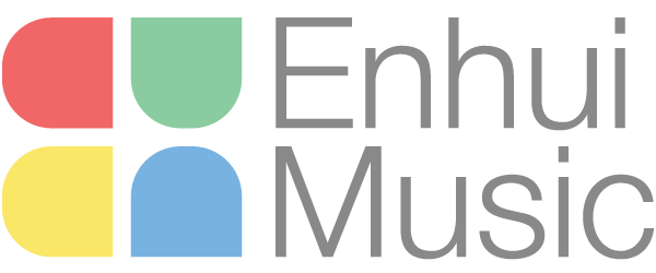Enhui Music